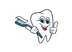 convenii-dentista