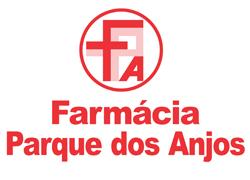 convenio-FARMACIA-PARQUE-DOS-ANJOS