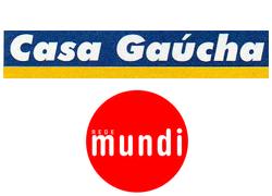 convenio-casa-gaucha-rede-mundi