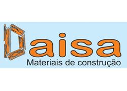 convenio-daisa-material-de-construcao-2