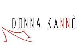 convenio-dona-kanno (1)