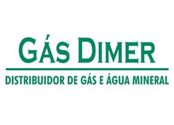 convenio-gás-dimer