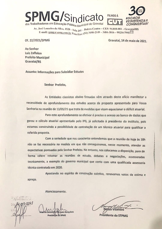 Oficio-n°22-2021