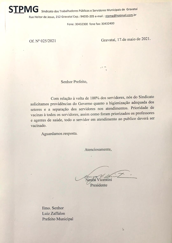 Oficio-n°25-2021