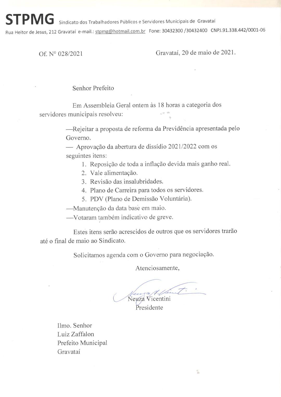 Oficio-n°28-2021
